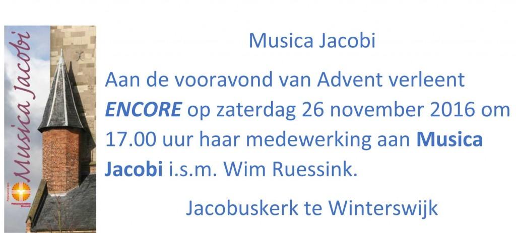 2016-musica-jacobi